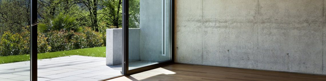 fenster t ren vom tischler in warendorf bei m nster. Black Bedroom Furniture Sets. Home Design Ideas