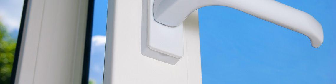 kunststofffenster vom tischler aus warendorf fenster in m nster. Black Bedroom Furniture Sets. Home Design Ideas