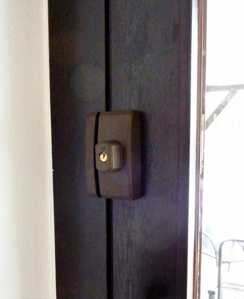 aufschraub sicherung vom tischler in warendorf bei m nster. Black Bedroom Furniture Sets. Home Design Ideas