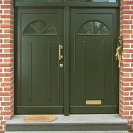 Haustüren / Türen